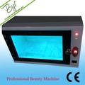 Byi-st001 esterilizador uv herramienta de la belleza equipo del salón/equipo médico esterilizador de uv