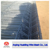galvanized hog wire fence panels