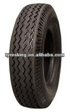 trailer tires providers