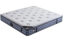 warm tube water mattress for baby (DM031)