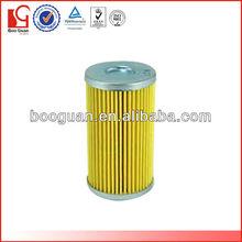 Universal auto diesel fuel purifier filter