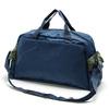 First-Rate product slazenger travel bag for men