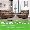 Leather recliner sofa malaysia made furniture leather sofa