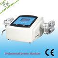 Electric byi-a025 estimulação muscular e perda de peso da máquina