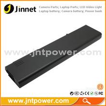 Battery for HP Compaq NC8200 NC8230 NC8430 NX7400 14.4V