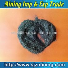 biotite black mica prices