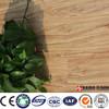 Outdoor Waterproof Removable Wooden Floor Jiangsu