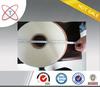 velcro tape(bag sealing tape)