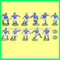 شخصية مخصصة لكرة القدم اللعب الأرقام/ لكرة القدم اللاعبين اللعب