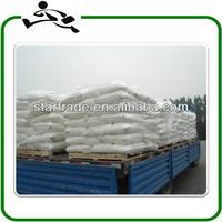 Sodium Alkyl Benzene Sulfonate / CAS No.: 25155-30-0