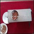 italia prezzo ragionevole pressa olio di semi di cotone