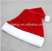 Santa Claus toy hat