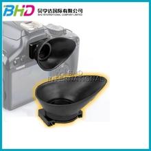 Digital Camera Eyecup for Nikon 22mm