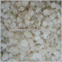 road salt price