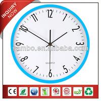 [MEILI] Beautiful Wall Clocks For Gift Ideas
