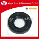 crankshaft oil seal national lip seal