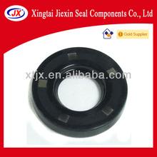 crankshaft oil seal national lip seal