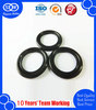 rubber o-ring flat washers/gaskets with high quality seal o-ring manufacturer in China