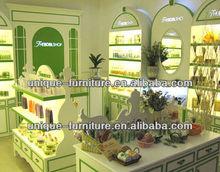 boutique furniture stores