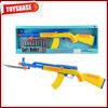 German toy guns