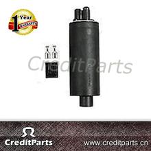 Airtex E8222 Fuel Transfer Pump Electric Fuel Pump For Audi