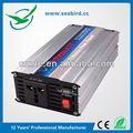 Neue design power wechselrichter wechselrichter generator lpg, photovoltaik Inverter mit 5V 2a usb