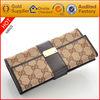 2013 Guangzhou Hot Sale Latest Design Fashion Wallet Ladies Purse