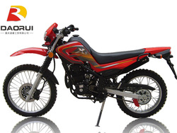 powerful racing 250cc automatic motorcycle for sale