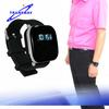 mini gps kids tracker watch