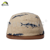 Blank Wholesale 5 Panel Custom Cap/Hats,5 Panel Hat Custom