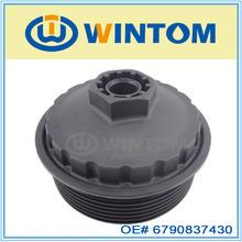 Ford car engine oil filler cap 6790839430