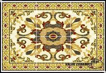 carpet brands, carpet ceramic tile