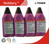 Printer supply for xerox XD130 toner