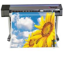 Epson DX5 (Eco solvent) pictorial machine JOY / REACH L2800XW600XH680mm /3202 /1804/1806/3206