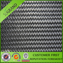 China factory supply high quality Shade Nettings,Debris Netting,Knitted Shade Cloth/knitted mesh shielding/ Sun-shade Netti