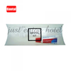 hotel dental kit manufacturer
