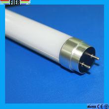 Hot Sale 1500mm 34W Led Tube Lighting T8 for Office