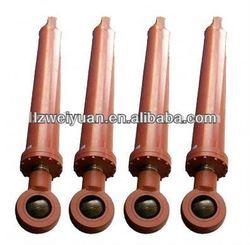 heavy duty /big bore /ship hydraulic cylinder