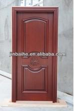 modern design interior door