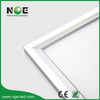 CE RoHS UL 85lm/w CRI>85 IP42 square led ceiling panel