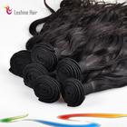 Vogue 6A 100% human remy curly brazilian virgin hair