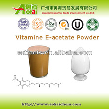 alpha tocopherol IP/PH.Eur high quality