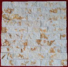 white paver stone with good price