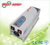 <MUST Solar>Inverter Power Star W7 1KW-6KW