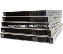 Cisco ASA 5515-X Firewall Edition