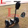 2013 evo new mini gas scooter wholesaler