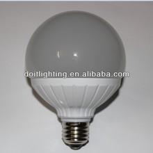 HIgh power 13W LED e27 bulb low cost
