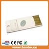 the hottest minion usb flash drive 3.0