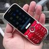 2.2inch dual sim low price mobile phones in dubai