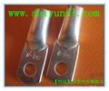 Jgk cabo de cobre talões/cobre terminais de conexão/sc cabo lug